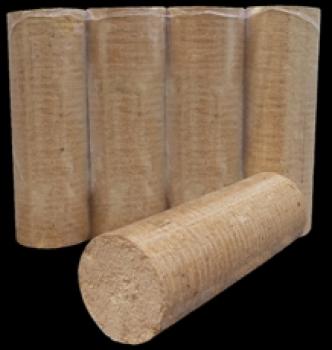 1040kg Holzbriketts EnergoTOP